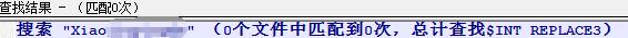 QQ截图20200726214702.png